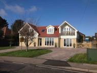 5 bedroom home for sale in Broomfield Road...