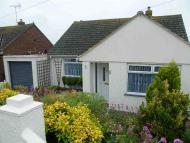 Bungalow for sale in West Cliff Gardens...