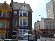 Station Road Apartment for sale
