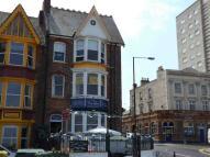 1 bedroom Apartment in Station Road, Herne Bay...