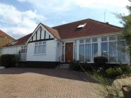 4 bedroom Detached property in Mickleburgh Avenue...