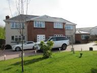 5 bedroom Detached house for sale in Reculver Road, Herne Bay