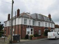 property for sale in Grand Drive, Herne Bay
