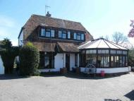 4 bed Detached property for sale in Margate Road, Herne Bay