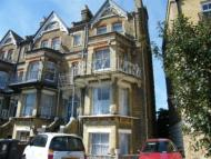 2 bed Apartment in Canterbury Road...