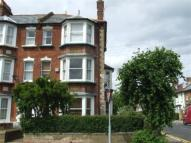 3 bedroom Maisonette in Victoria Park, Herne Bay...