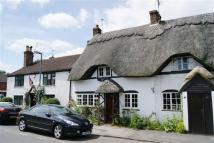 2 bed Cottage for sale in Southam Road Dunchurch...