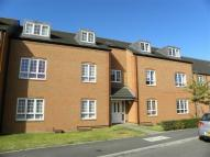 1 bed Apartment for sale in Bluemells Close...