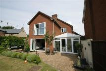 5 bed Detached home for sale in Little London Lane...
