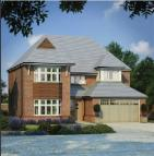 4 bed Detached property for sale in Cawston Grange, Rugby...