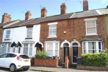 3 bedroom Terraced property in Temple Street, Rugby...