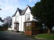 9 bed Detached home in Leahurst, Aberdovey Road...