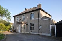 4 bed Detached house in Morawelon Brynhyfryd...