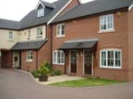 2 bedroom Town House in Burton Old Road East ...