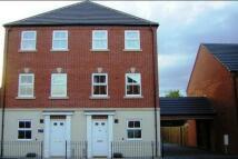Brandwood Crescent house to rent