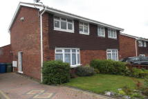 3 bed property to rent in Hawkside, Tamworth...