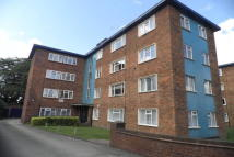 Yenton Court Apartment to rent