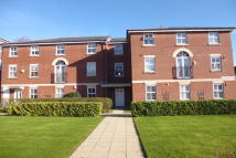 Apartment to rent in Osprey Court...