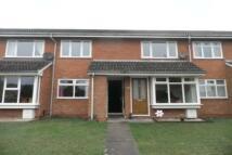 2 bedroom property in Anton Drive, Walmley...