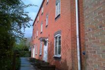 3 bed house to rent in Mulberry Drive...