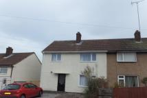 House Share in Coppice Road, Rm 1...