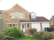 5 bedroom Detached house to rent in Burnthill Lane, Rugeley...