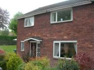 4 bedroom semi detached home in Wood View, Brereton...