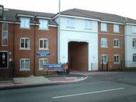 2 bed Flat in The Heath, Cannock Road...