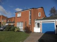 3 bedroom Detached property in Brookend, Longdon...