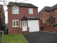 3 bed Detached property to rent in Two Oaks Avenue...