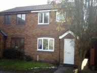 2 bed semi detached house to rent in Bryans Way, Littleworth...