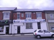 Flat to rent in Cannock Road, Hednesford...