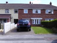 3 bed semi detached home to rent in Millfield Road...