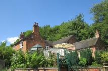 3 bed Country House to rent in Silver Hill Cottage...