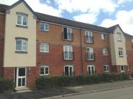 2 bed Flat to rent in Pheasant Way...
