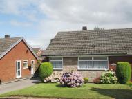 Browning Road Semi-Detached Bungalow to rent