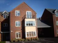 2 bedroom Flat to rent in Mulberry Drive...