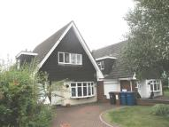 4 bed Detached home to rent in Leam Drive, Burntwood...