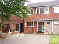 3 bed semi detached property in Upper St John Street...