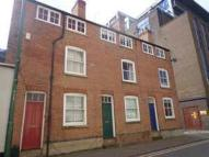 3 bed Cottage in Lincoln Street<br>City...