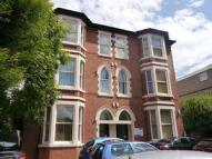 1 bedroom Apartment to rent in Mansfield...