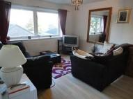 2 bed Maisonette to rent in Furze...