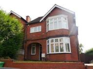4 bedroom Detached house to rent in Goldswann...