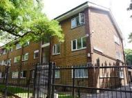 2 bed Flat to rent in Malcolm...