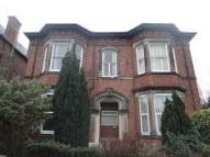 Ground Flat to rent in Zula Road<br>Mapperley...