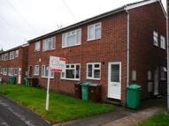 1 bed Maisonette to rent in Loscoe...