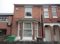 1 bedroom property in Faraday...