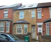 property in Balfour...