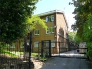 2 bedroom Flat to rent in Malcolm Close...