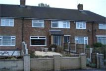 Havenwood Rise Terraced property to rent